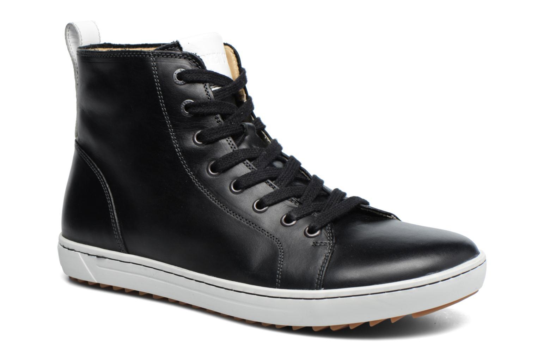 Sneakers Birkenstock Bartlett Nero vedi dettaglio/paio