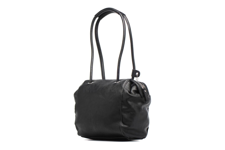 Sacs à main Tamaris Denise Bowling Bag Noir vue droite
