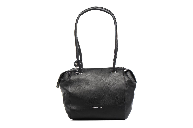 Sacs à main Tamaris Denise Bowling Bag Noir vue détail/paire