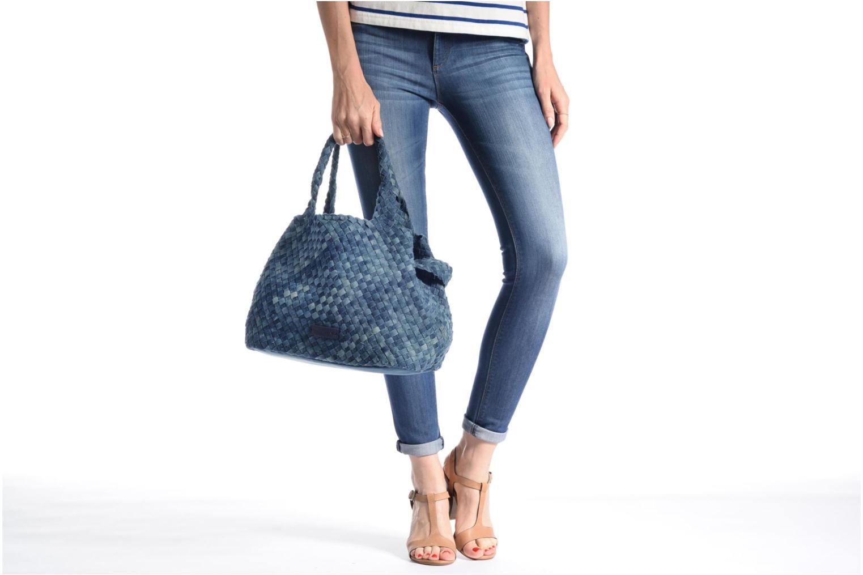 Arabella Handbag Denim