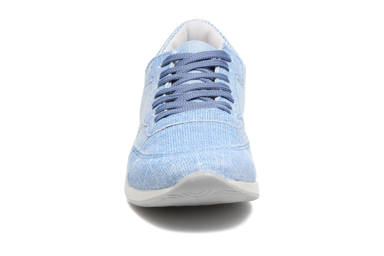 Run Venus Bleu