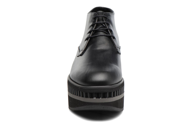 LIMMY Noir - 4132