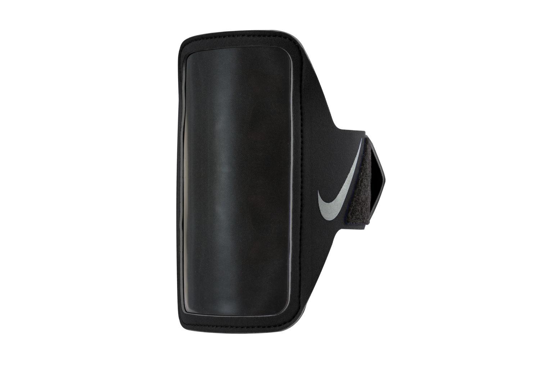 Divers Nike LEAN ARM BAND Noir vue détail/paire