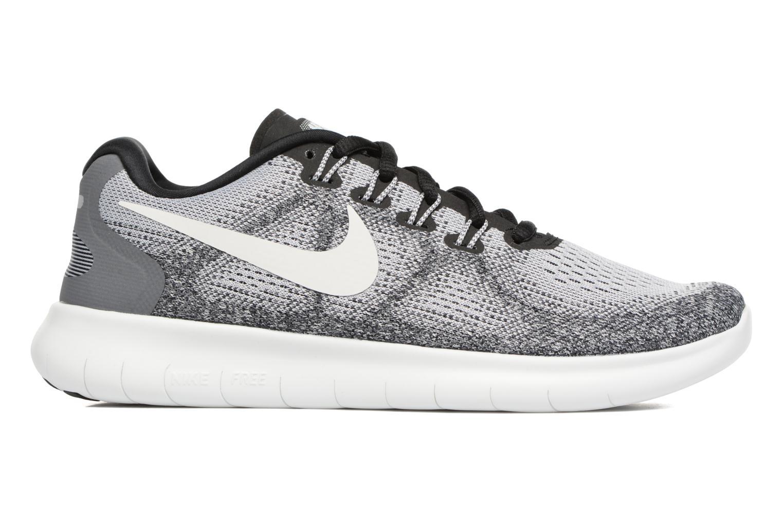 Goedkoop Countdown Pakket 100% Authentiek Te Koop Nike Wmns Nike Free Rn 2017 Grijs verkooppunt Kosten Online Te Koop Gratis Verzending Deals ewr2LdjZTL