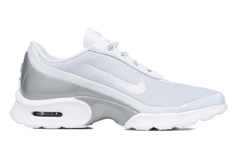 Sneakers Nike W Nike Air Max Jewell Prm Grigio immagine posteriore
