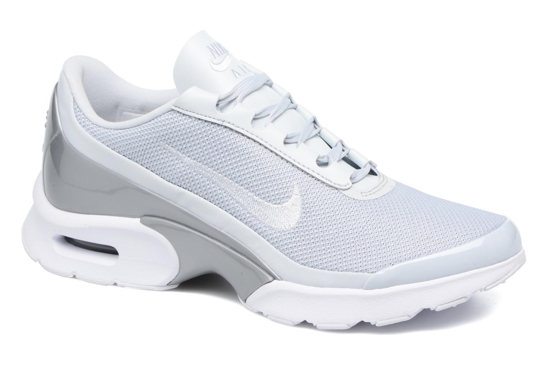 Sneakers Nike W Nike Air Max Jewell Prm Grigio vedi dettaglio/paio