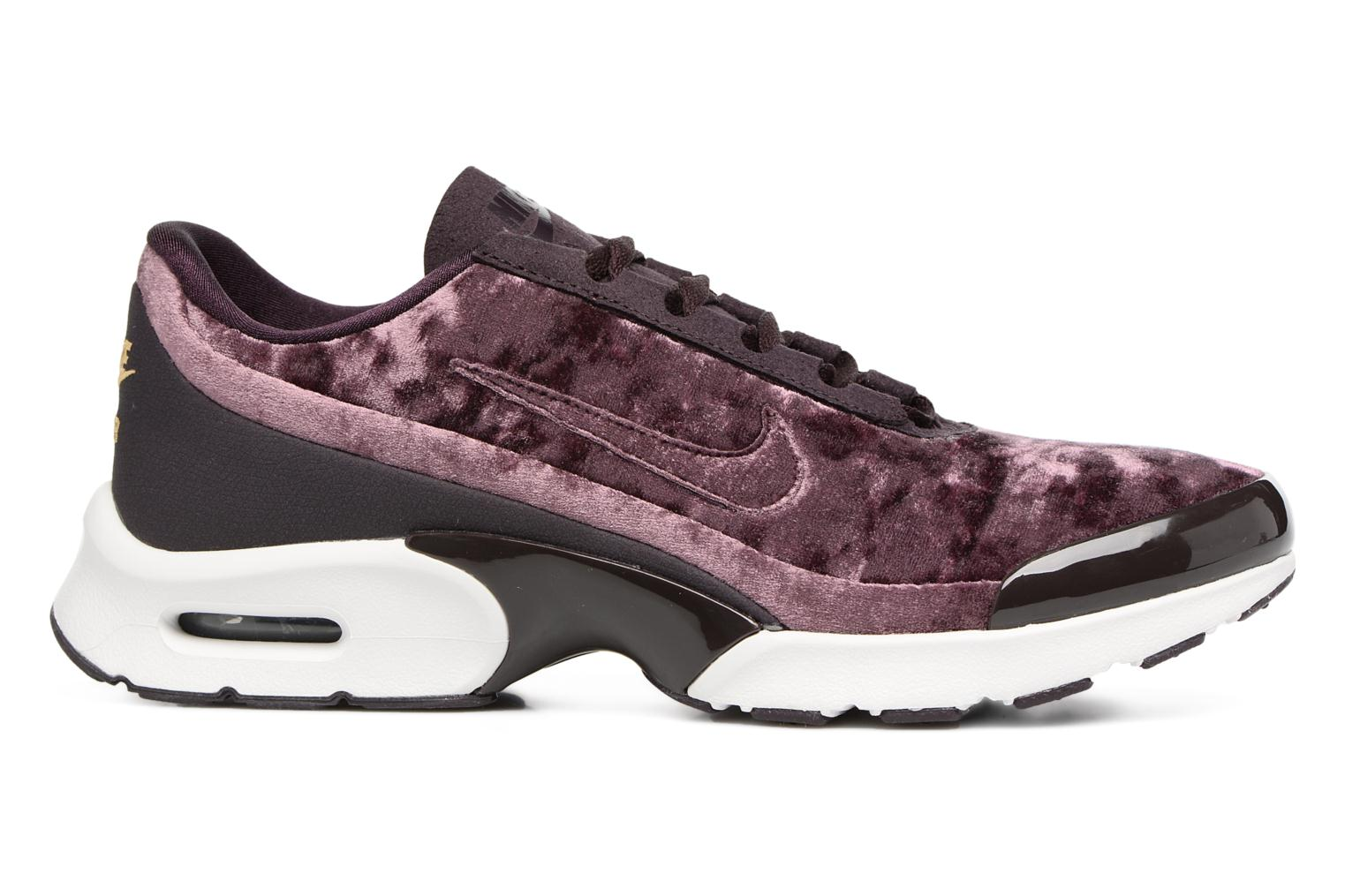Sneakers Nike W Nike Air Max Jewell Prm Paars achterkant