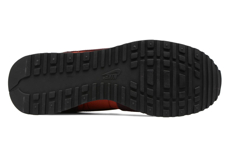 Nike Air Vrtx Mars Stone/Deep Burgundy-Sail-Black