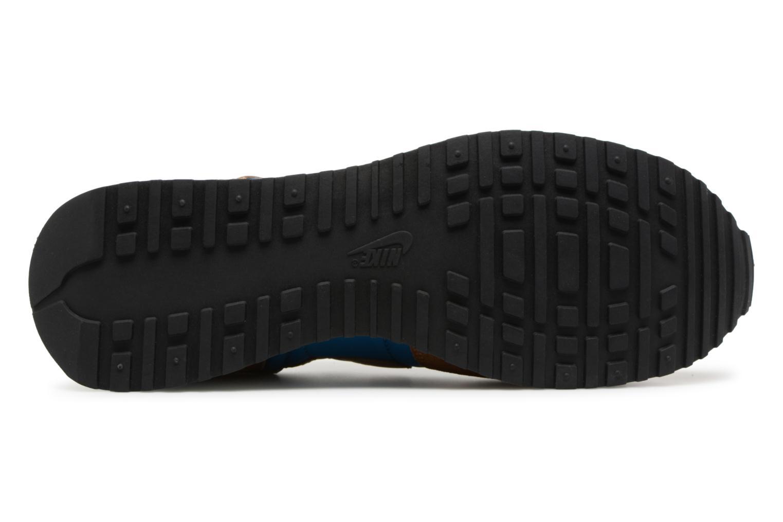 Sneakers Nike Nike Air Vrtx Marrone immagine dall'alto