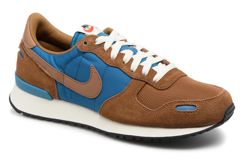 Nike Nike Air Vrtx (Marron) - Baskets chez Sarenza (327332)