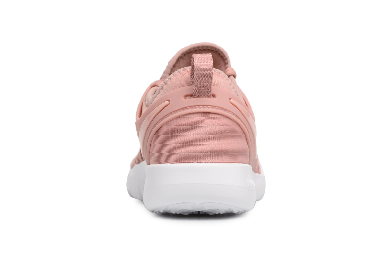 Zapatos promocionales Nike Wmns Nike Free Tr 7 (Rosa) - Zapatillas de deporte   Venta de liquidación de temporada