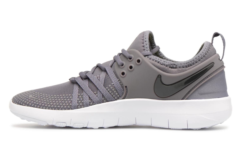 Nike Wmns Nike Free Tr 7 Grijs Rabatt Betale Med Paypal Rød Pre-Ordre Eastbay Lagre Online xNCBqKec
