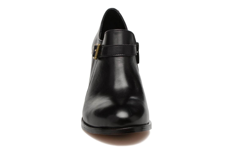 Bottines et boots Neosens Gloria S178 Noir vue portées chaussures