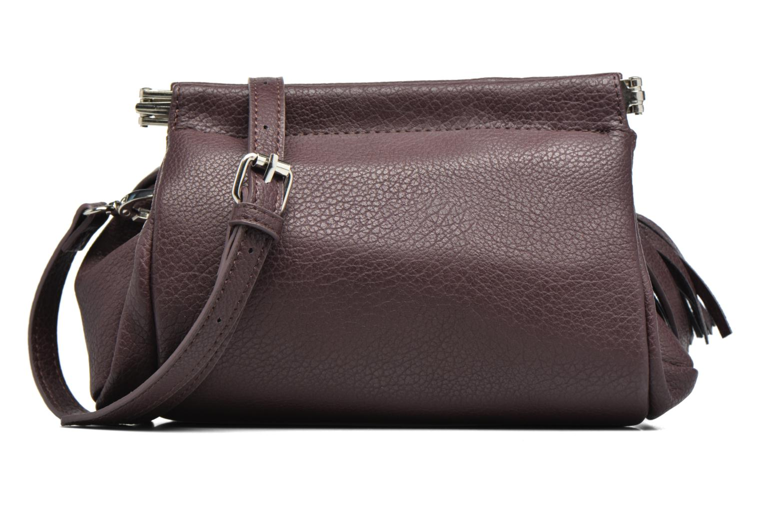 Fabriola Cross Body Fig