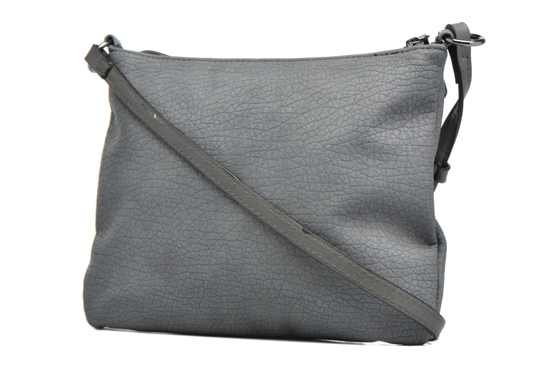 Ladada Cross Body Bag Elephant Skin