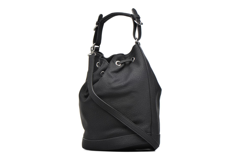 Sacs à main Pieces Loka Tighten Bag Noir vue droite