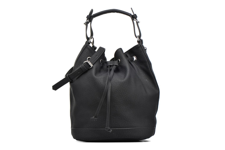 Sacs à main Pieces Loka Tighten Bag Noir vue détail/paire