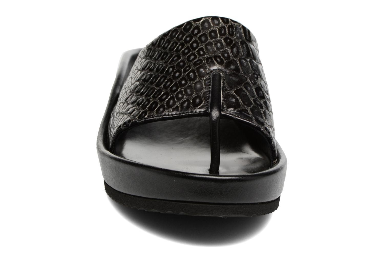 Purner 966 Noir noir