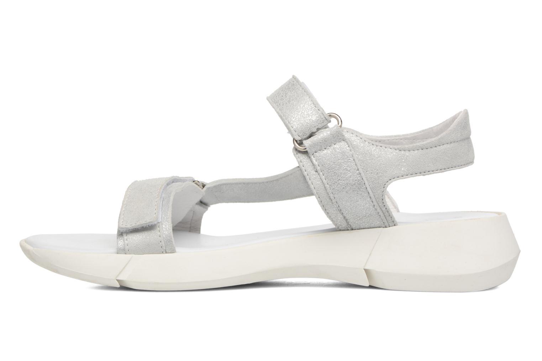 Titien 415 Blanc