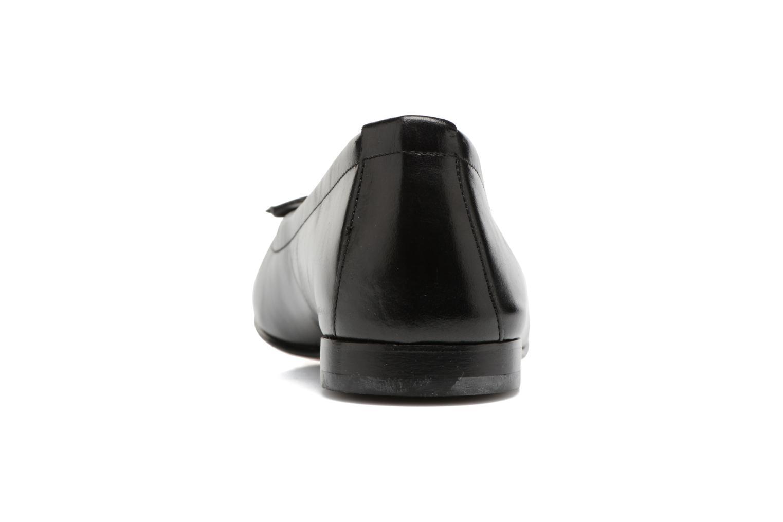 Wilo 304 Noir