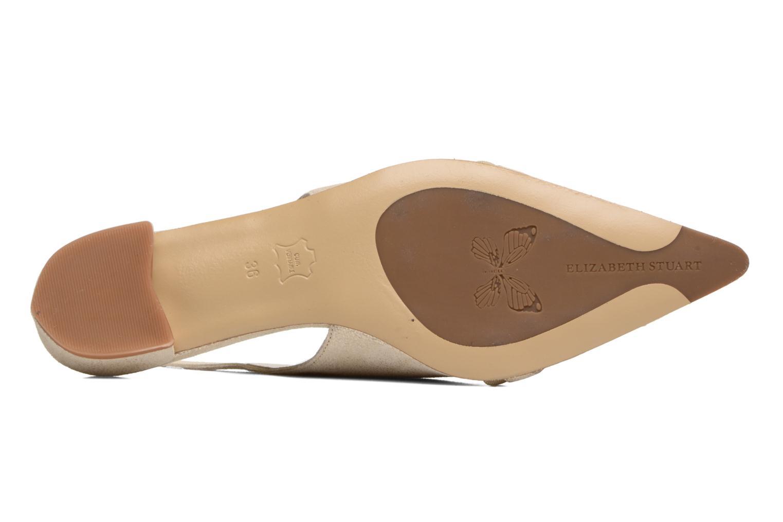Xila 956 Sable Camel