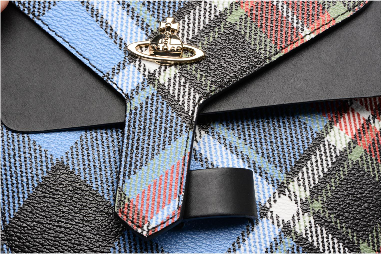Crossbody Tartan Edinburgh GEORGE