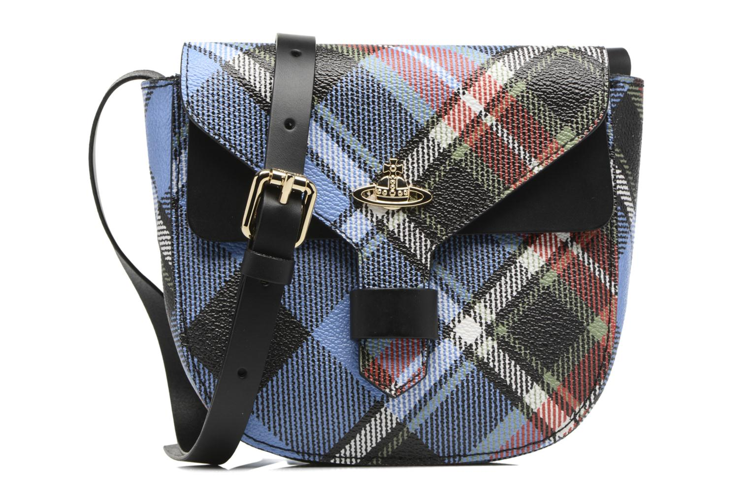 Crossbody Tartan Edinburgh GEORGE