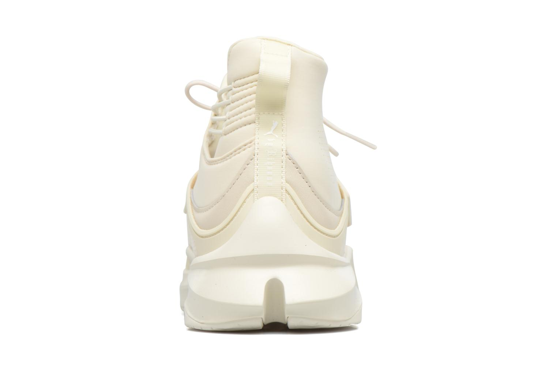Baskets Puma FENTY TRAINER WN Blanc vue droite