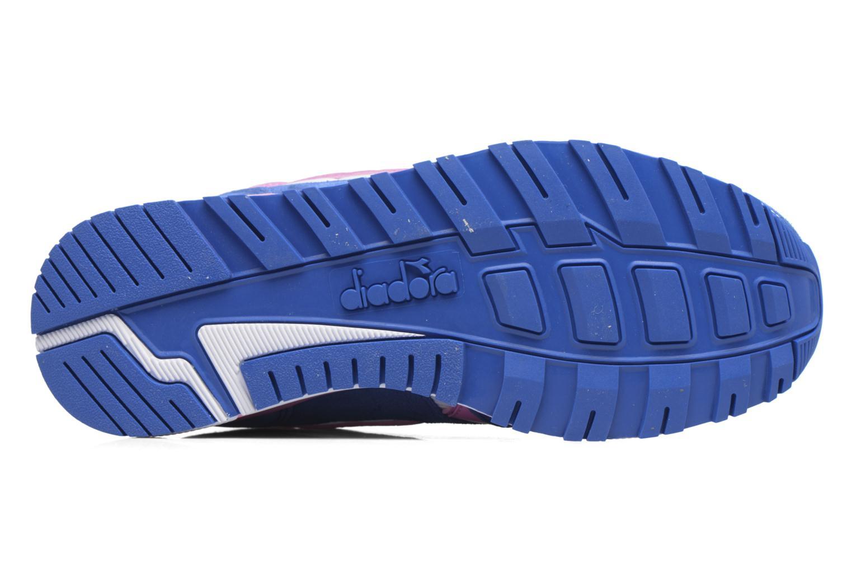 Sneakers Diadora N9000 III Pink se foroven