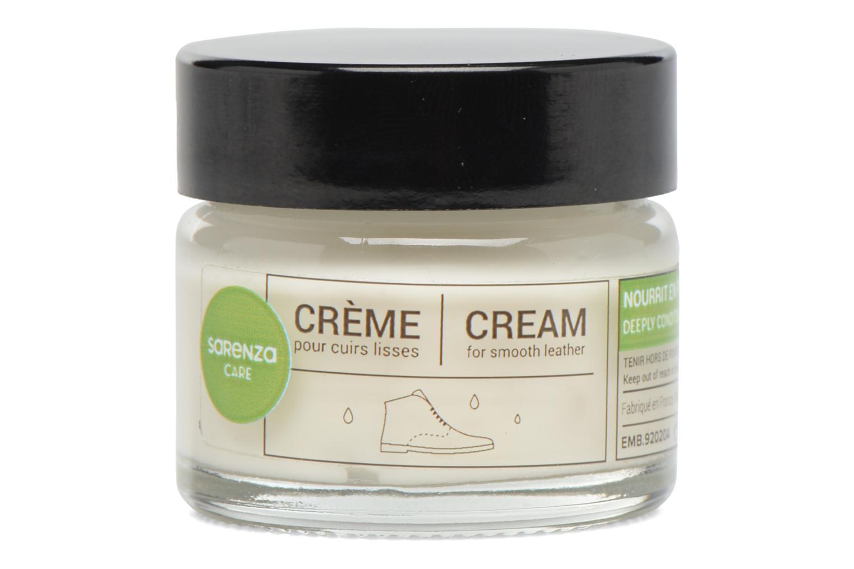 Crème de cirage incolore 15 Ml Incolore