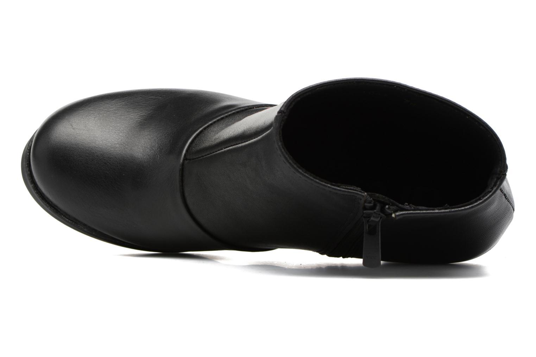 HARLEM 1063 Black
