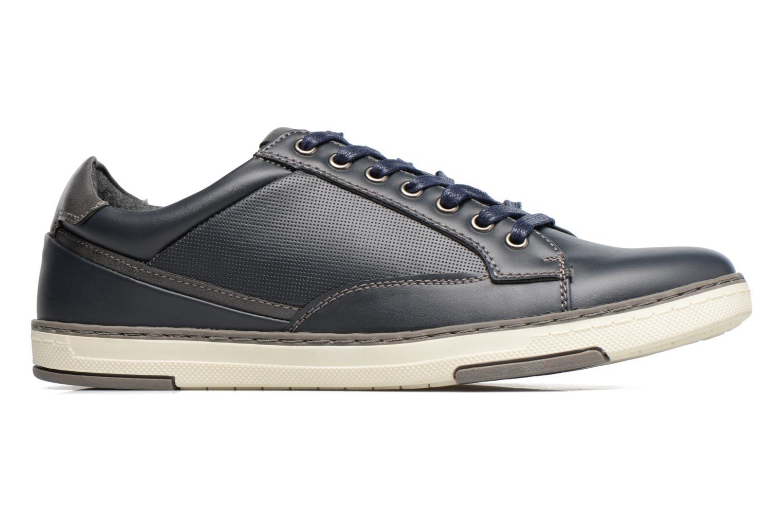 Sneakers I Love Shoes SYLVAN Blauw achterkant