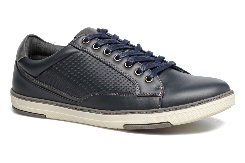 I Love Shoes SYLVAN Azul wh1pDSnDe