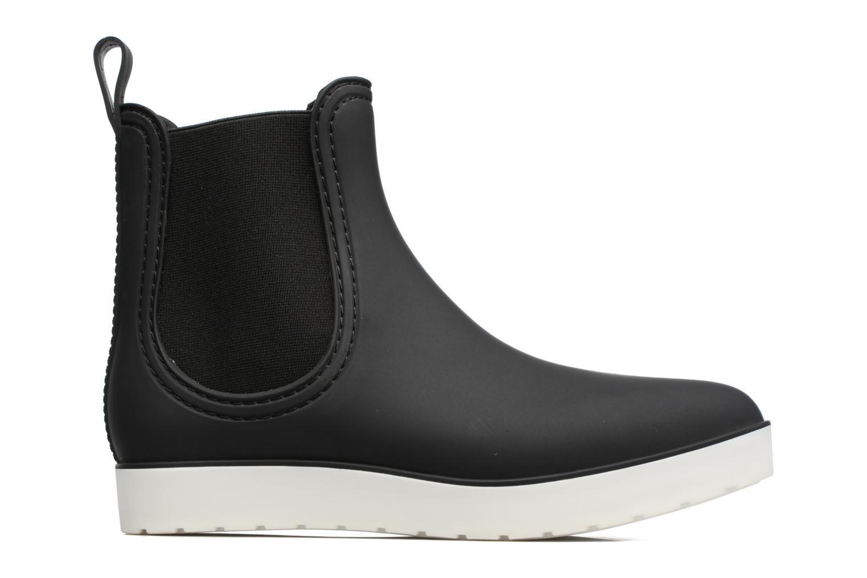Stiefeletten & Boots SARENZA POP OMANDY schwarz ansicht von hinten