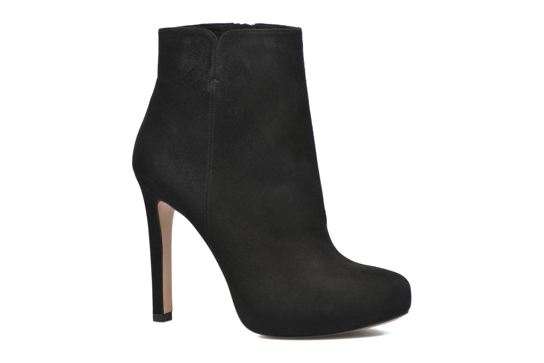 Stiefeletten & Boots Pura Lopez BNAJ263 beige detaillierte ansicht/modell