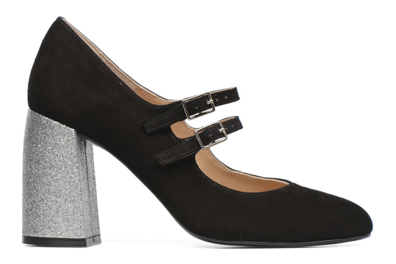 Gran descuento Made by SARENZA Crazy Seventy #9 (Negro) - Zapatos de tacón en Más cómodo