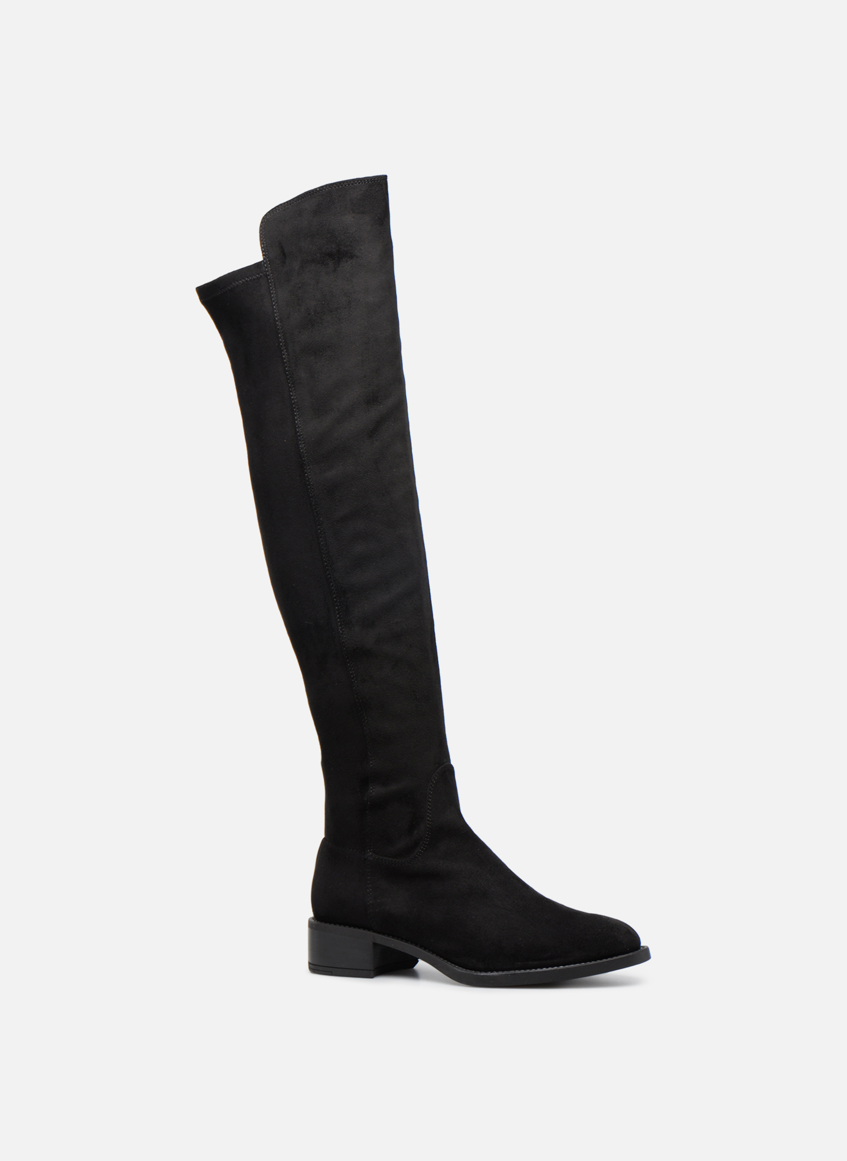 Boots & wellies Women Elvis