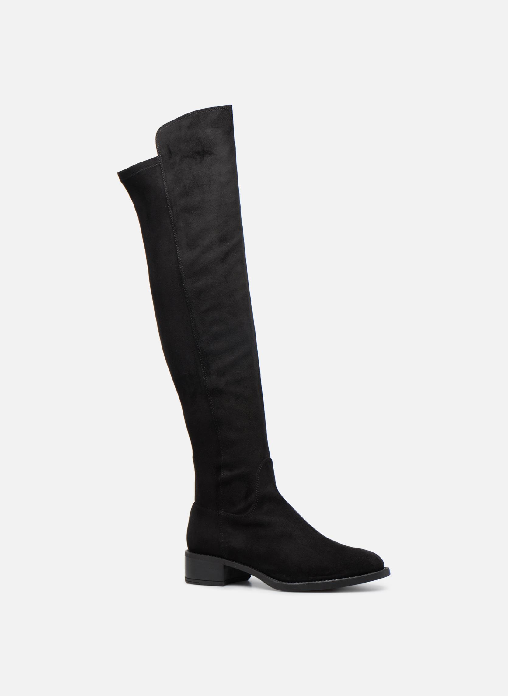 Støvler & gummistøvler Kvinder Elvis