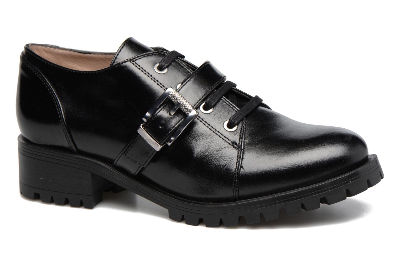Chaussures - Chaussures À Lacets Unisa MIgAh