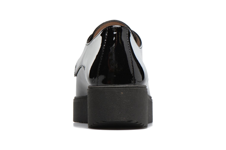 Black Unisa Unisa Caler Patent Patent Caler Unisa Black Black Unisa Patent Caler Fq6Ew5Rxnn