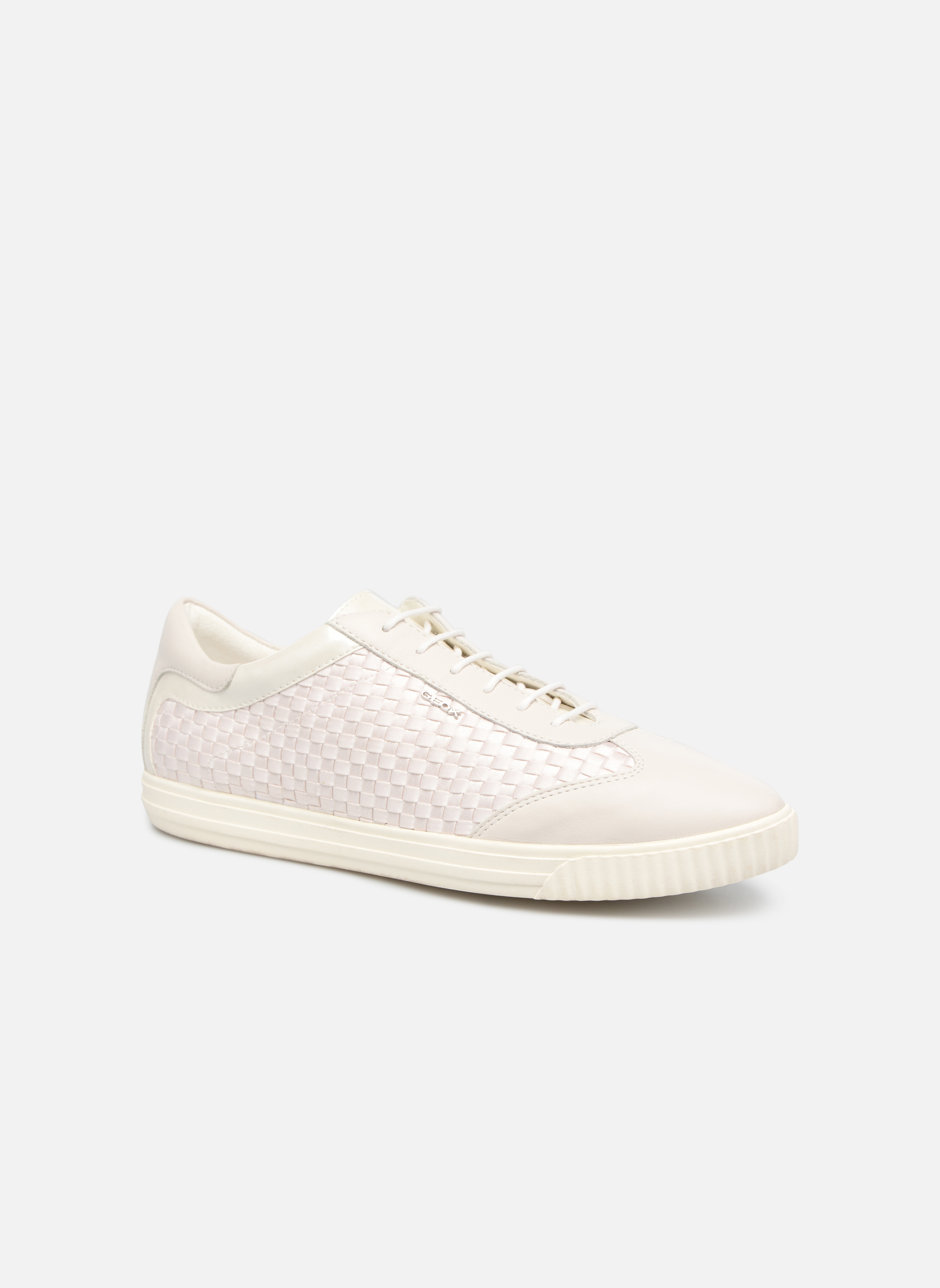 Sneakers Donna D AMALTHIA B