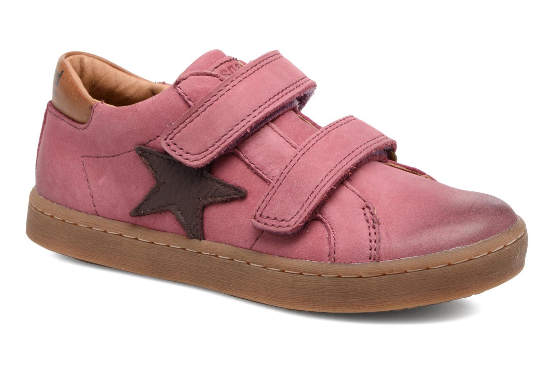 Christen Pink