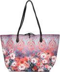 Capri Freya Shopping bag