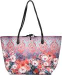 Capri Freya Shopping bag