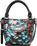 Mcbee Mini Misha Handbag