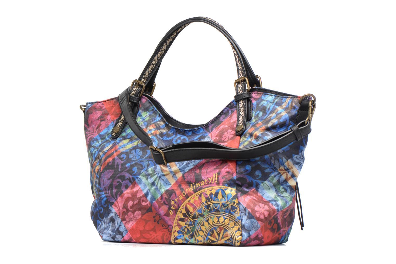 Rotterdam Transflores Handbag Peach whip