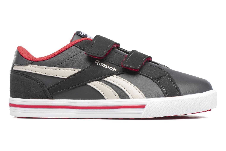Sneakers Reebok Reebok Royal Comp 2Ls Alt Nero immagine posteriore
