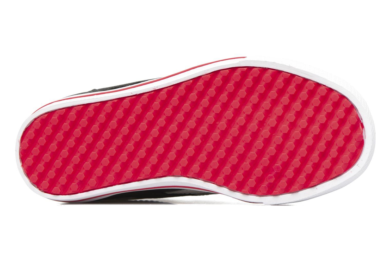 Sneakers Reebok Reebok Royal Comp 2Ls Alt Nero immagine dall'alto