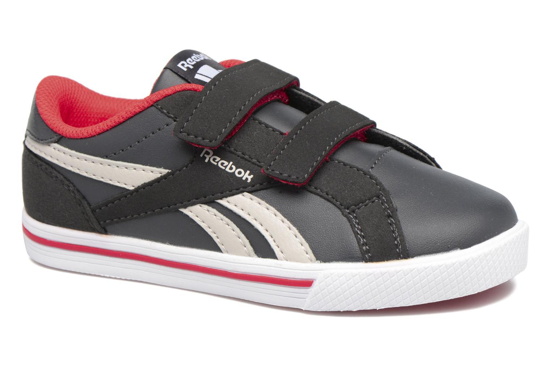Sneakers Reebok Reebok Royal Comp 2Ls Alt Nero vedi dettaglio/paio