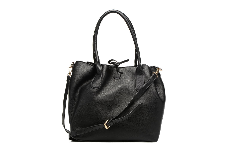 Sacs à main Esprit Wasima City bag Noir vue face